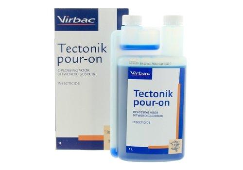 Virbac Tectonik pouron 1000ml