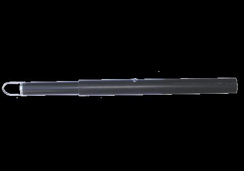 H.A.C. Inserter KS (DWB+Maagmagneet)