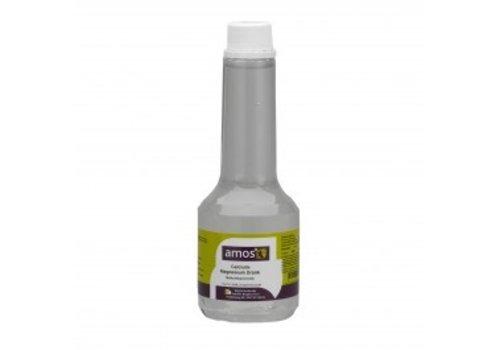 Amos Calcium Magnesium Drank