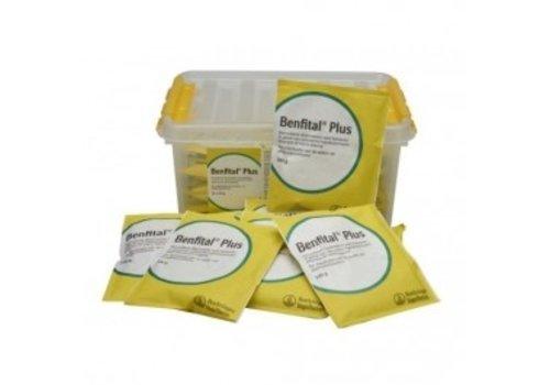 Benfital Plus 24 x 100 gram
