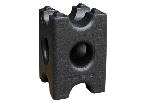Excellent Hindernisblok Horse Cube