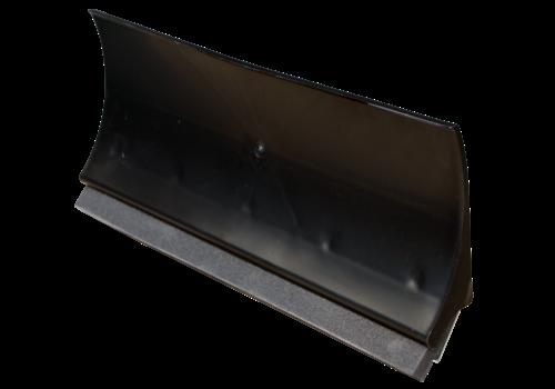 Excellent Rubber los voor VLOE05000