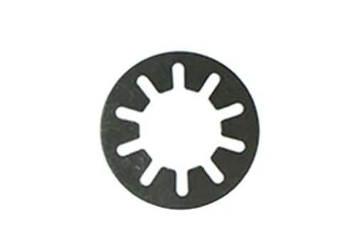 Constanta Scheermachine ring