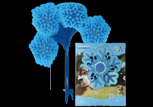 H.A.C. Ice Flower Sproeier