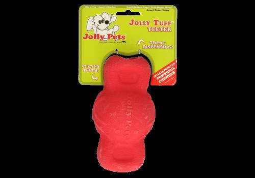 Jolly pets Tuff Teeter 12,7 cm