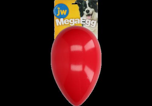 JW Mega eggs