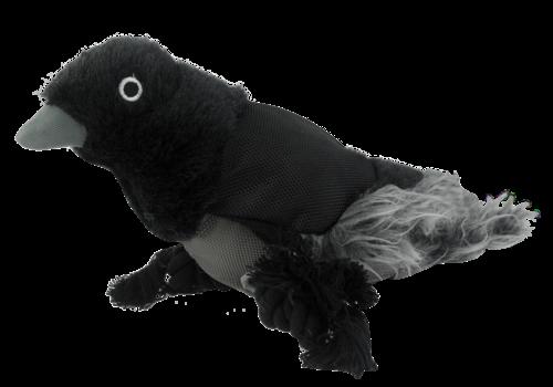 Wild Life Collection Dog Raven (Raaf)