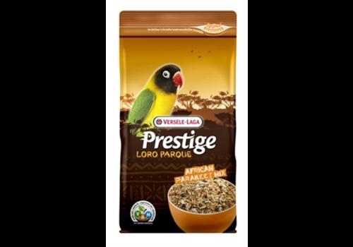 Versele Laga Prestige Premium Loro Parque Afrikaanse Grote Parkiet Mix