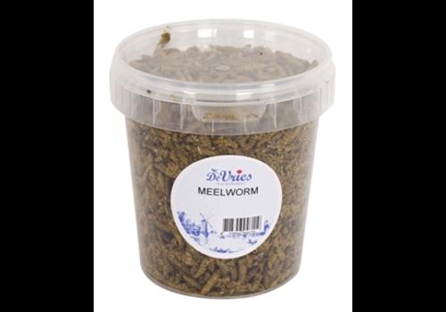 De Vries Meelwormen