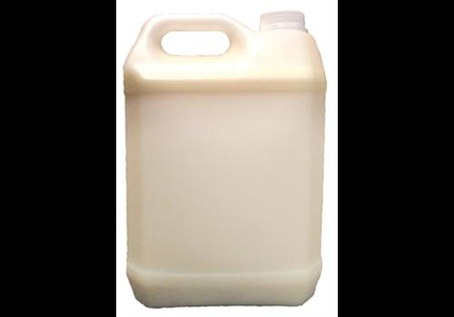 Petcomfort Citro Fris Extra Reinigingsmiddel 5 Liter