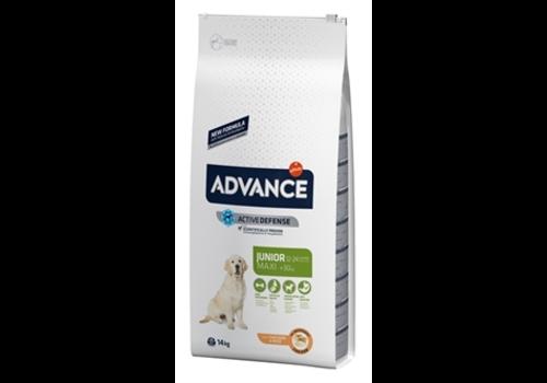Advance Maxi Junior 14 KG