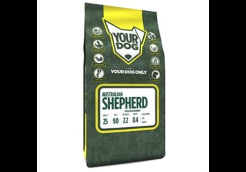 Yourdog Australian Shepherd Volwassen