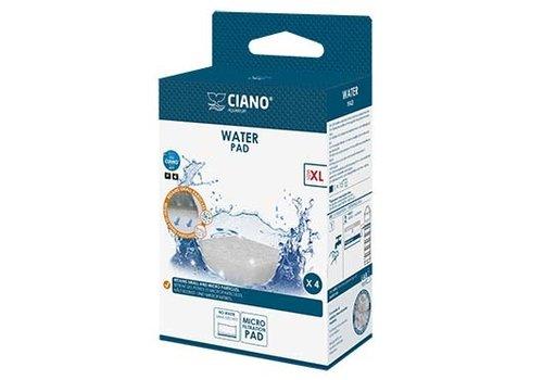 Ciano Water Pad XL