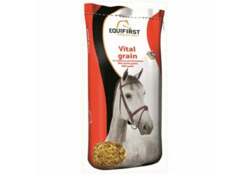 Equifirst Vital Grain 20 kg