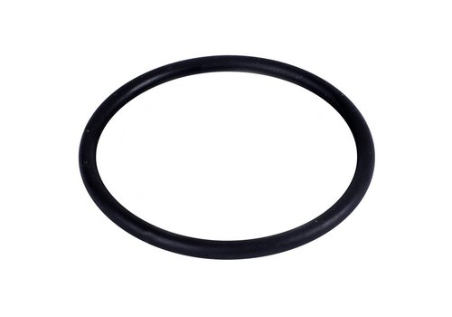 JUNAI Rubber O-ring