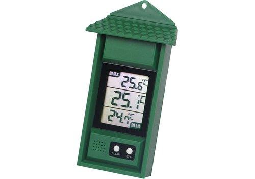 JUNAI Digitale thermometer