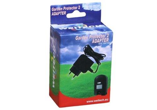 Weitech Adapter voor Garden Protector 2