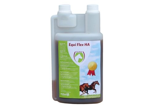 Excellent Equiflex HA Liquid 1 liter
