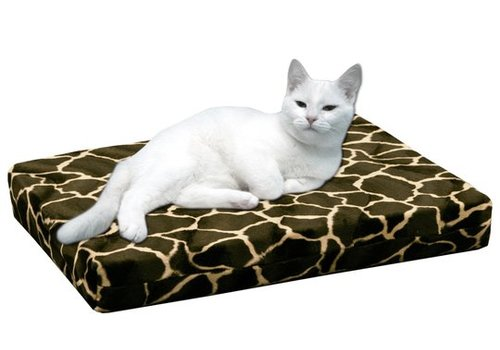 JUNAI HD kattenbed