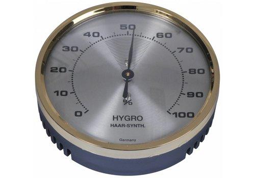 TFA Hygrometer met synthetische haar