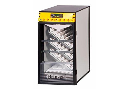 Brinsea Ova-Easy Advance 190 EX broedmachine
