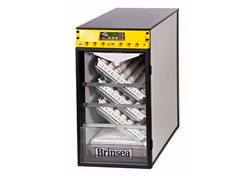 Brinsea Ova-Easy Advance 380 EX broedmachine