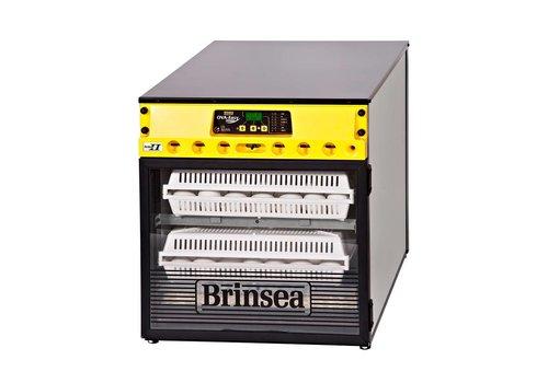 Brinsea Ova-Easy Advance Uitkomstmachine