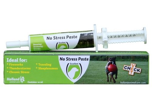 Excellent No Stress Paste Dog & Cat