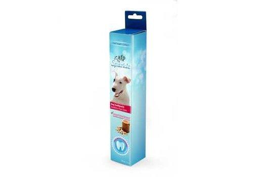 AFP Sparkle honden tandpasta