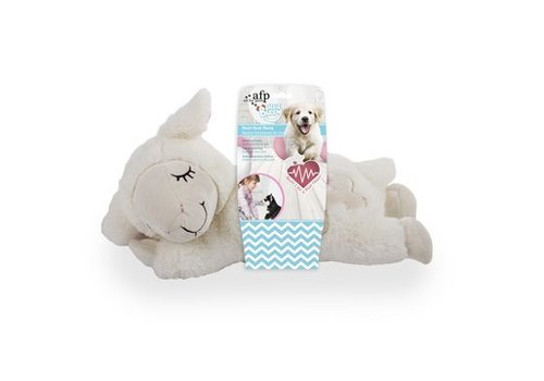 AFP Little Buddy Heart Beat Sheep