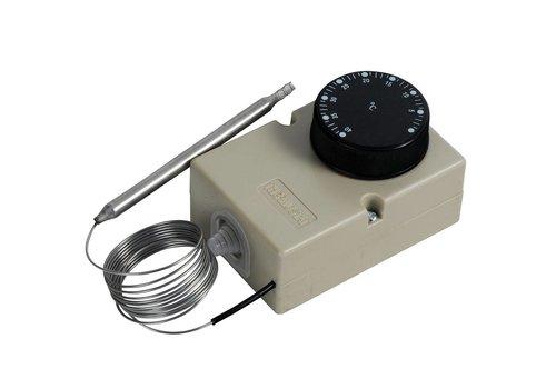 JUNAI Mechanische thermostaat, max 16A