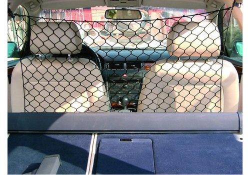 Pawise Veiligheidsnet voor in de auto
