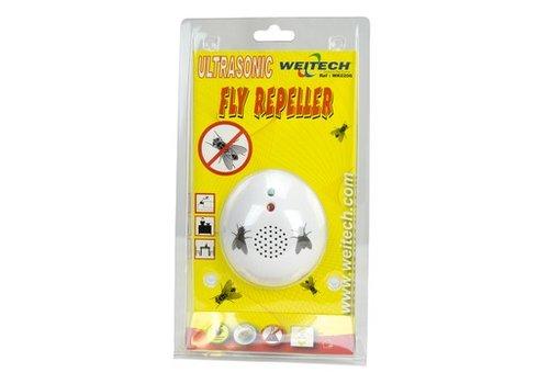 Weitech Vliegenverjager