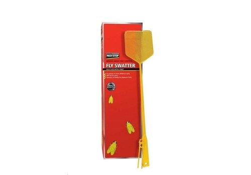 Pest-Stop Vliegenmepper extra lang
