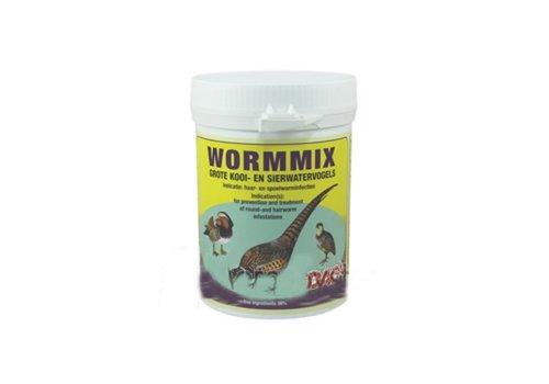 DAC Pharma Wormmix voor fazantachtigen