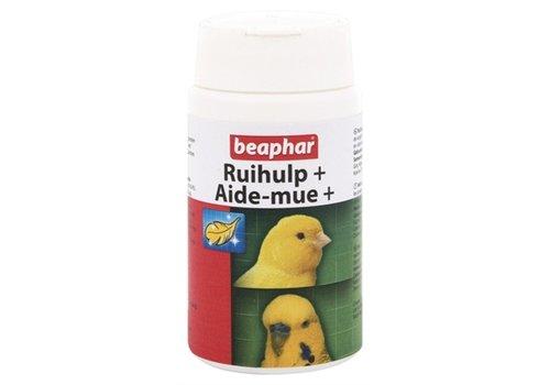 Beaphar Ruihulp+