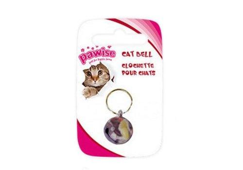 Pawise Belletje voor katten halsband