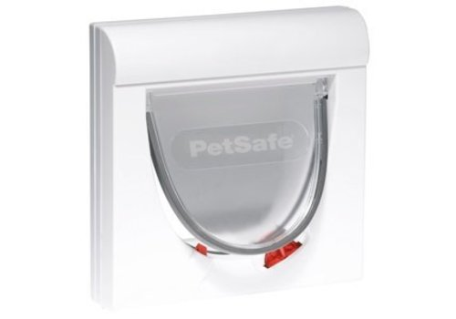Petsafe Staywell classic kattenluik (919)