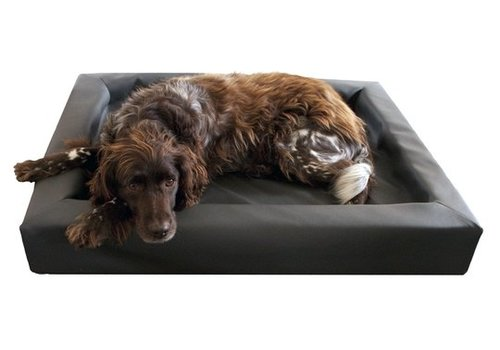 H.A.C. Lounge dogbed