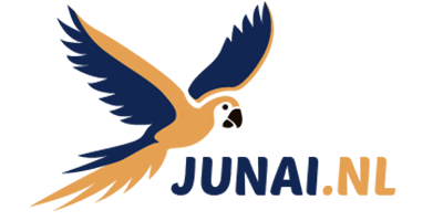 JUNAI