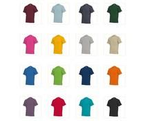 Günstig kaufen Kinder T-Shirts oder T-Shirts in Übergrößen?