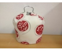 Saplı çay fuarı (nostaljik model)