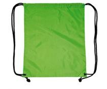 Promo τσάντες διατίθενται σε 11 διαφορετικά χρώματα