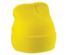 Trendy πλεκτά καπέλα διαθέσιμα σε 12 διαφορετικά χρώματα