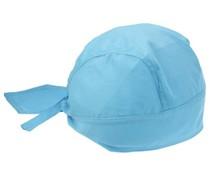 Bandana Caps in 10 verschiedenen Farben