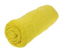 Mooie kwaliteit baddoeken leverbaar in 14 verschillende kleuren