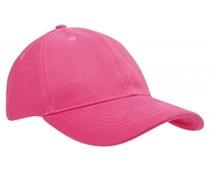 Baseball Caps für Erwachsene in 20 Farben