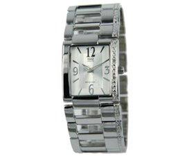 Exclusief dames horloge