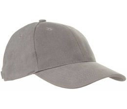 Baseball Caps for adults in 20 colors