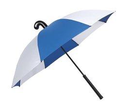 Chic hockey golf umbrella (8-lane) in various colors